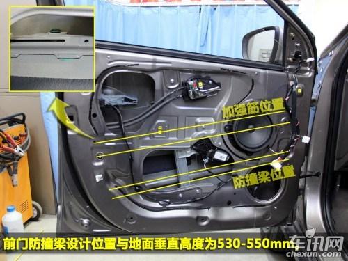 現代 北京現代ix35