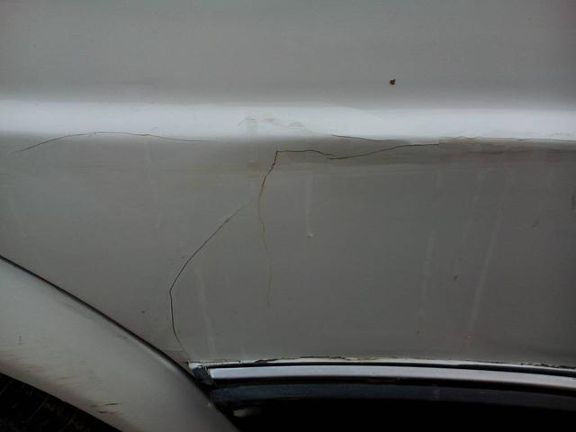 汽車在烈日下暴曬 都會帶來哪些危害