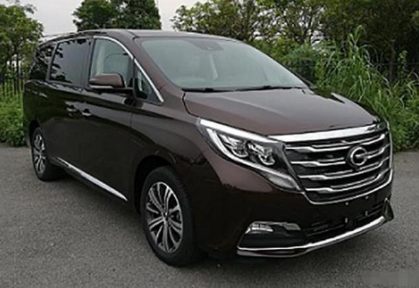 广汽乘用车,奇瑞汽车,广州车展新车,广州车展自主品牌车型