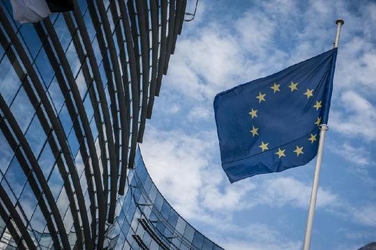欧盟环保车提案获批 强制要求新能源车销售比例