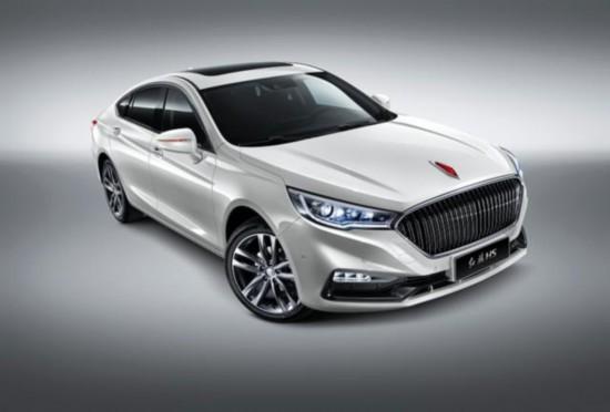 中国品牌倒逼世界汽车巨头加速在华新布局