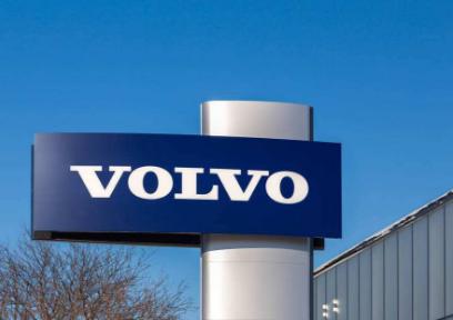 沃尔沃汽车售后服务屡遭投诉 客服与4S店互相推诿
