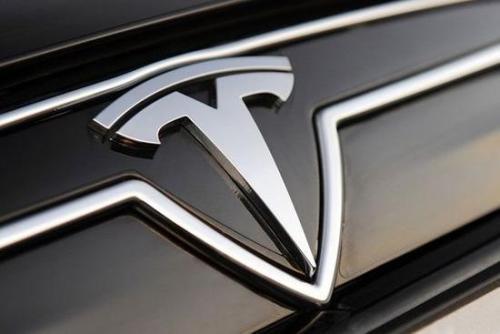 特斯拉计划全球各大洲建超级工厂