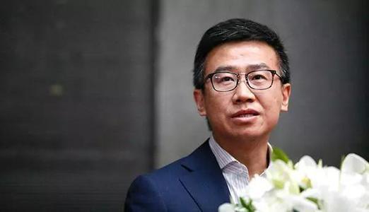 蔚来汽车用户发展副总裁朱江或将卸任 转任顾问