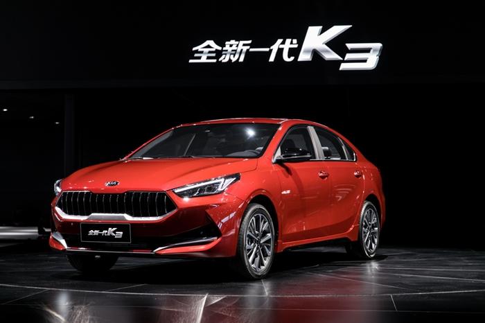 韩国起亚汽车公司:考虑在其中国工厂生产口罩
