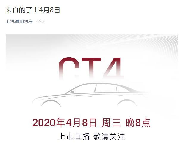 http://www.qwican.com/qichexingye/3201436.html