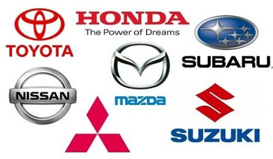 受疫情影响 日本汽车制造商本财年利润将减少38%