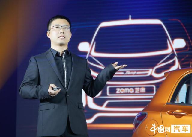 """高江涛掌权斯威汽车 推出""""预售抢购模式""""及""""两级火箭渠道模式"""""""