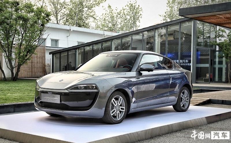零跑汽车公布最新销量数据 6月销量环比增长45%
