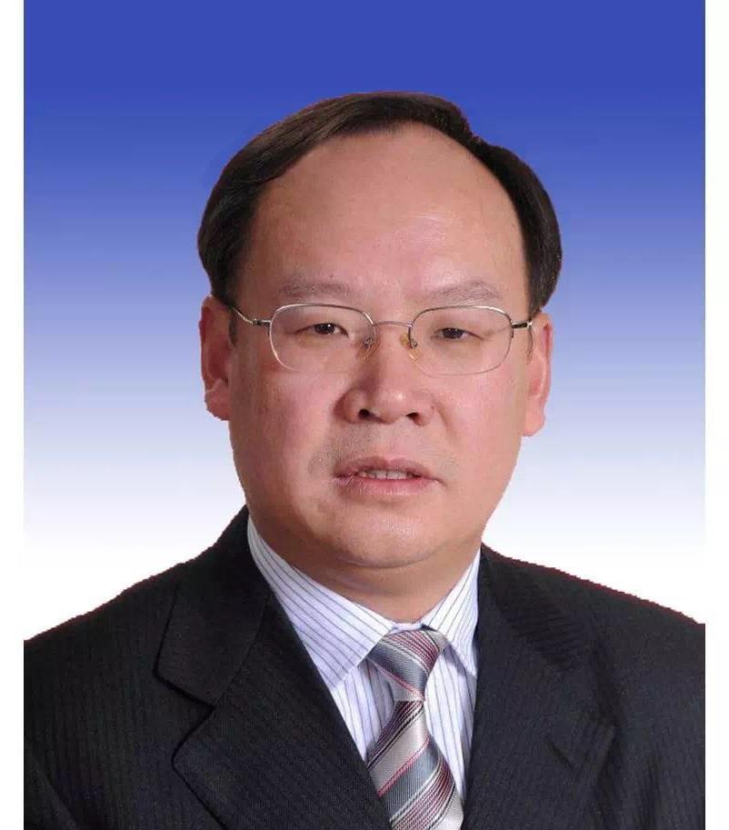 邱现东出任一汽集团总经理