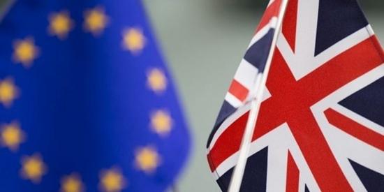"""避免""""双标""""助推电动车 英国将沿用欧盟排放法规"""