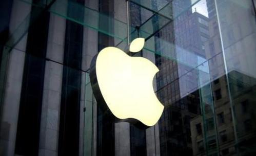 苹果汽车或将提供眼球跟踪技术 用眼控制菜单
