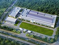 吉利科技旗下卫星工厂获国家发改委许可批复 预计10月投产