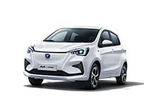 长安汽车计提17亿减值准备仍扭亏 新能源车季销量增15倍加速IPO
