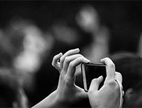 公众拍照举报可作为交通处罚证据