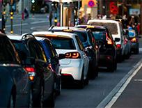 公安部:推行摩托车转籍异地通办、驾驶证全国一证通考