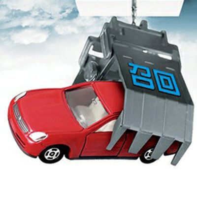无资格员工负责整车检查 日产召回116万辆汽车