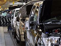 欧盟提议对汽车实行更严格的排放限值