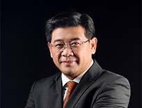 前大众执行副总裁苏伟铭 将就任雷诺中国区CEO