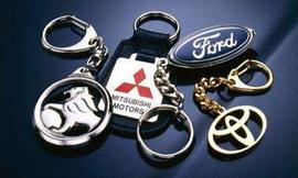 美贸易调查下的汽车关税暗战受益者