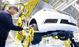 工信部发布第316批新车公告:新产品共计2251个