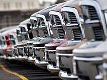 经济实惠的选择 试驾全新速腾1.2T车型