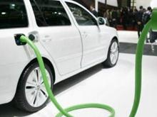 购买三类新能源汽车免征车购税