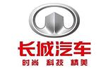 长城老葡京手机官网平台