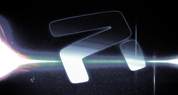 上汽荣威发布双标战略 全新R标剑指中高端电动车