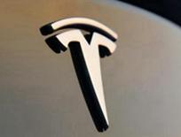 免车辆购置税最高近10万!特斯拉已购车