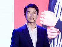 赵英如重回大众品牌 接任一汽-大众销售市场副总经理