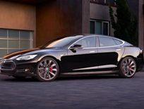 Model 3降至24.99万元起