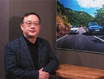 北京现代常务副总杜君保:2020企稳布局 2021蓄力上攻