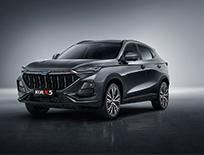 北京车展超酷体验 长安欧尚X5正式开启全球预定