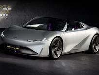 """全""""数""""前进!广汽集团北京车展发布数字化加速器GDA项目"""
