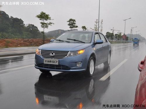 东风风行菱智M5-购菱智M5享8000元现金优惠 购车送包牌高清图片