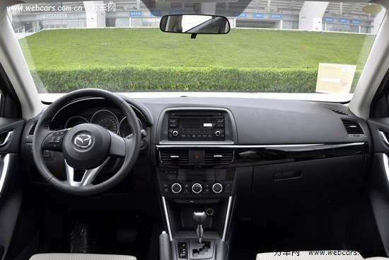 驾着它们去撒野 4款新近上市SUV车型推荐高清图片