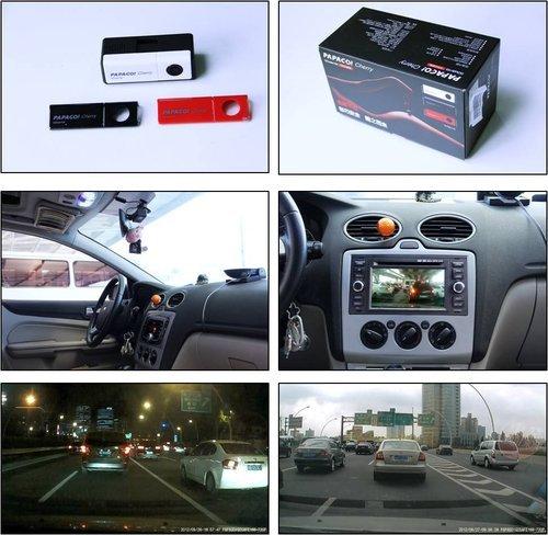 循环录像_行车记录仪的循环录像是关闭还是5分钟的循环好呢?