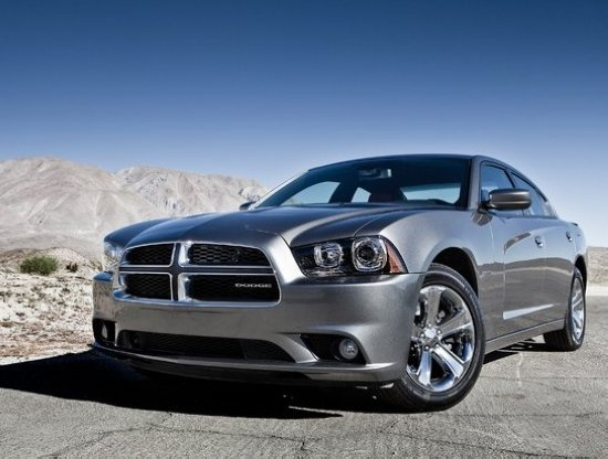 srt是克莱斯勒旗下的高性能部门,对克莱斯勒,道奇和jeep等品牌车型