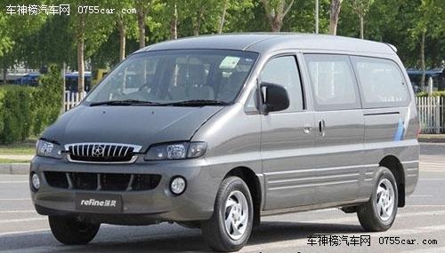 韩系进口MPV, 仅15.98万起, 还配152马力6AT