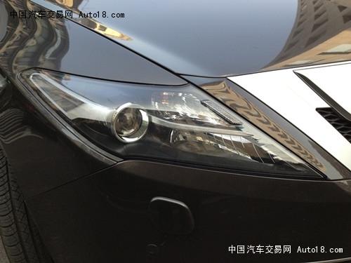 从车身尺寸来看,其与同为跑车式   的   宝马x6   比较接近,高清图片
