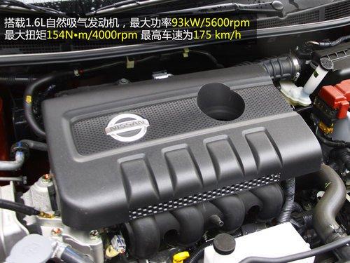 配备行车电脑显示屏,带有平均/瞬时油耗,行驶/续航里程,车外温度显示.