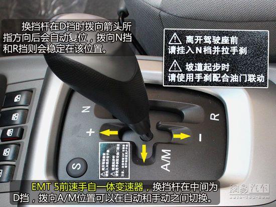 不少消费者在选车时都会以一些自己非常看重的配置作为重要的参考要素,比如导航系统、座椅加热、四驱等,这些都是因人而异。而在众多配置当中,自动挡和天窗相信是很多朋友都需要配备的。首先自动挡车型开起来无疑更加轻松省力,而天窗不仅让车辆看起来更显高档,同时也能帮助车内进行换气。   如果您恰好对这两个配置非常在意,同时购车预算又不太高的话,那么今天的这个选题就完全是给您量身定制的。因为下面推荐的六款车型不仅同时具备自动挡和天窗,而且售价都在9万元以内。值得一提的是,其中还有两辆是合资车型,不过相比剩下的几款自