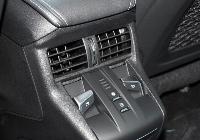 江铃汽车空调电路安装图