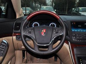 上海 荣威950现最高优惠6.3万元 店内现车充足高清图片