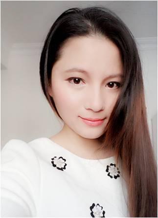 苡萱,国内知名时尚博主