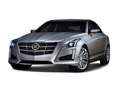 详情请见下表:   凯迪拉克cts(进口)优惠车型价格表 车型名称 厂商