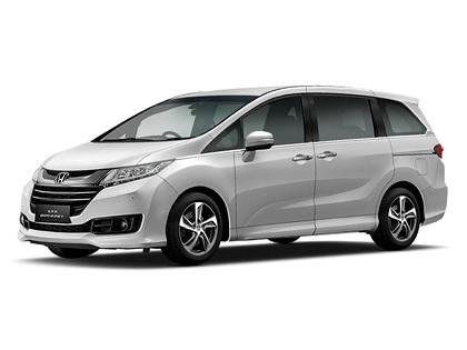 奥德赛北京最高优惠1.7万元现车销售_汽车_中国网