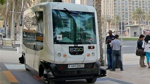 汽车_中国网高清图片