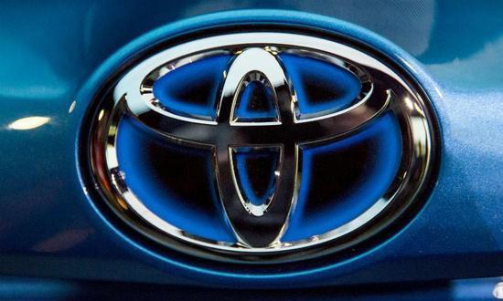 丰田与神户制钢在美遭起诉 汽车金属存质量问题